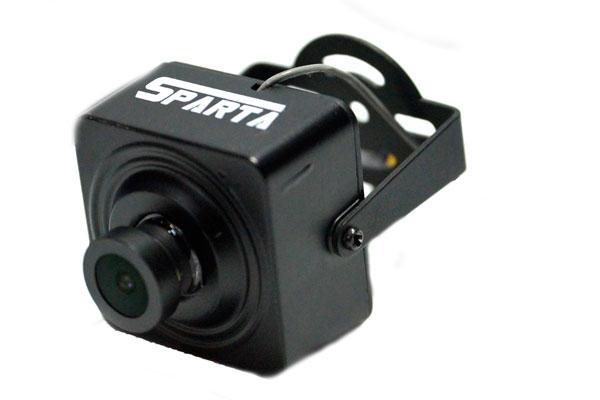 SPM20SA(2)