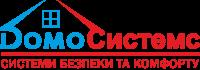 DomoSystem_ukr