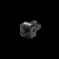 SPM20SA_500