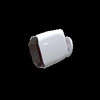 SSA-8G_500